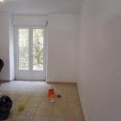 location Appartement 3 pièces Branoux les Taillades