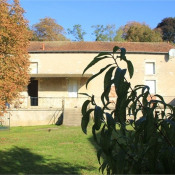 vente Maison / Villa 5 pièces Chaudenay