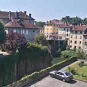 Le Pont de Beauvoisin, квартирa 2 комнаты, 50 m2