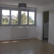 location Appartement 1 pièce Poitiers