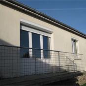 vente Maison / Villa 3 pièces Torigni-sur-Vire