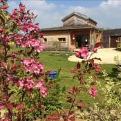 Vente de prestige maison / villa Soissons 280000€ - Photo 1