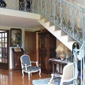Vente de prestige maison / villa Bidart 1290000€ - Photo 4