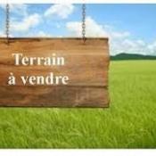 Terrain 456 m² Virsac (33240)