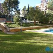 Barcelone, Appartement 9 pièces, 212 m2