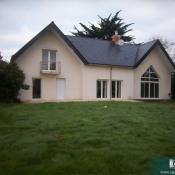 vente de prestige Maison / Villa 7 pièces Guérande