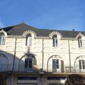 location Appartement 3 pièces Terrasson la Villedieu