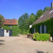 Vente maison / villa Uxeau