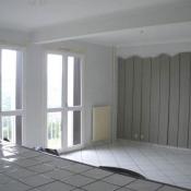 location Appartement 4 pièces Saint-Genest-Lerpt