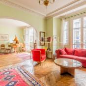 Boulogne Billancourt, Appartement 6 pièces, 157,31 m2
