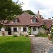 vente Maison / Villa 12 pièces Ladon