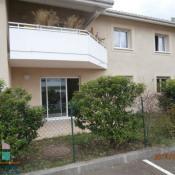 Saint Sever, Appartement 3 pièces, 71,55 m2