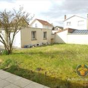 Vente maison / villa Gonesse 345000€ - Photo 5