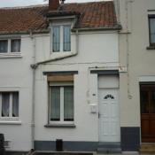 location Maison / Villa 3 pièces Billy Montigny