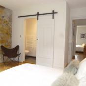 Chamonix Mont Blanc, Appartement 3 pièces, 82,04 m2