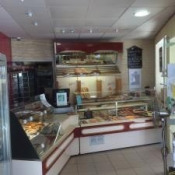 Fonds de commerce Alimentation Avignon 0