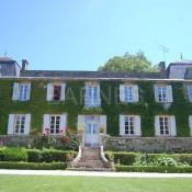 vente Maison / Villa 10 pièces Loupiac de la Reole