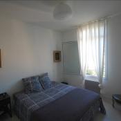 Vente appartement Frejus 299000€ - Photo 3