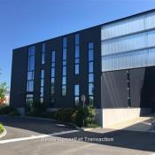 Castelnau d'Estrétefonds, 988 m2