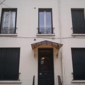 location Appartement 2 pièces Le Kremlin Bicetre