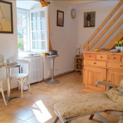 Vente maison / villa Locmiquelic 354960€ - Photo 10