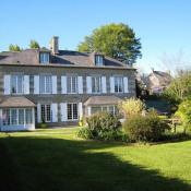 Vente maison / villa Vire