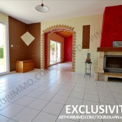 Vente maison / villa La tour du pin 242 000€ - Photo 3