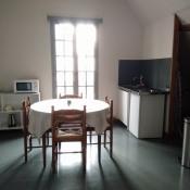 Bourges, Studio, 25 m2