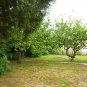 Location maison / villa Reau 1100€ +CH - Photo 6