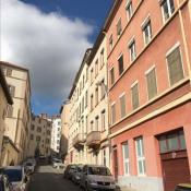 Lyon 1er, Apartamento 2 habitaciones, 41 m2