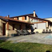 vente Maison / Villa 15 pièces St Prim