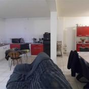 Grainville Langannerie, Maison en pierre 7 pièces, 180 m2