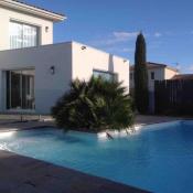 vente Maison / Villa 6 pièces Les Matelles