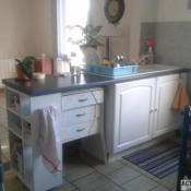 Sale building Biscarrosse 676 000€ - Picture 2