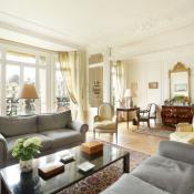 location Appartement 7 pièces Paris 15ème