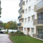 Vente appartement Orvault 84 000€ - Photo 1