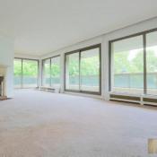 Neuilly sur Seine, Duplex 7 pièces, 150 m2