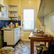 Vente maison / villa St etienne du rouvray 151600€ - Photo 5