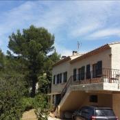 vente Maison / Villa 8 pièces Ceyreste
