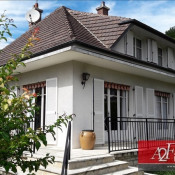 Sale house / villa Pierrefonds