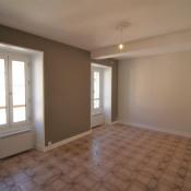 Méréville, Apartamento 2 assoalhadas, 47 m2