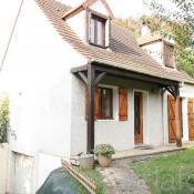 vente Maison / Villa 5 pièces La Frette sur Seine