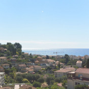 Vente maison / villa Roquebrune Cap Martin
