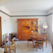Vente appartement St Remy