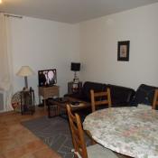 location Appartement 4 pièces Le Vigan