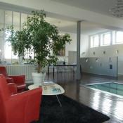 vente Loft/Atelier/Surface 7 pièces Roanne