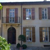 location Maison / Villa 8 pièces Mougins