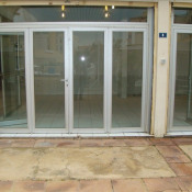Vente local commercial Sete 86 000€ - Photo 3