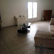 Rental apartment Alata 1300€ CC - Picture 2