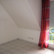 location Appartement 1 pièce Epernon